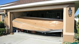 doors orlando garage doors repair large size of door door repair fl garage door service commercial