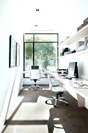 office space decorating ideas. Office Space Decoration Ideas Design Small Commercial  Decorating