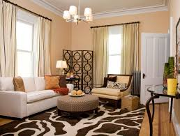 Living Room Curtain Styles Elegant Living Room Curtain Decor Ideas Living Room Sheer Curtain