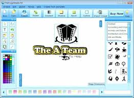 Creating A Logo For Free And Free To Download Free Logo Design Software Download Aurora 3d Text Logo Maker Free