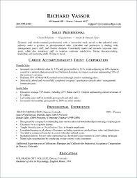 Sales Associate Resume Objective Retail Sales Associate Resume ...