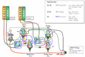 hbd a hh (or hss) daemon mobucker guitarnutz 2 Humbucker Pickup Wiring Diagram post by fenderbender on nov 22, 2010 at 8 27pm