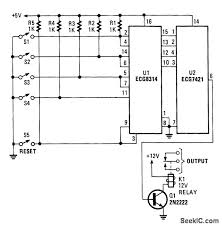 1996 evinrude ignition switch wiring diagram images 2008 evinrude tachometer wiring diagram on evinrude system check gauge