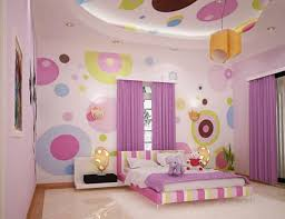 kids room large size pretty home design interior ideas for kids bedroom with cute bright amazing kids bedroom ideas calm