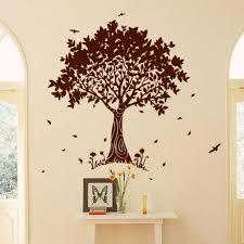 tree of harmony family tree necklace