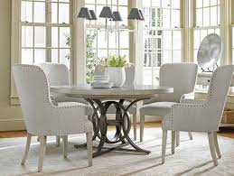 30 inch round dining table ialexander regarding 30 inch dining table