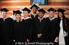 ucla anderson school of management blog  ucla anderson s executive mba class of 2013 graduated on 27th dean olian reminded the 72 freshly minted alumni to think in the next as they returned