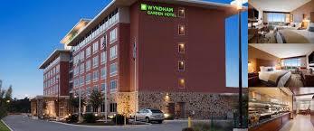 wyndham garden hotel san antonio near la cantera san antonio tx 6809 north loop 1604 west 78249