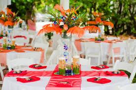 15 Photos of the Seasonal Wedding Centerpiece Ideas