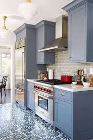 kitchen design wall colors. Kitchen Cabinet Colors Decorating Trends Trendy Kitchens Lighting 2017 Top Design Paint Wall