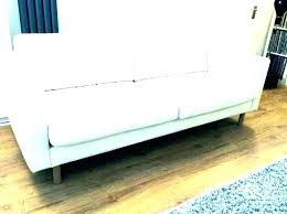 leather cleaner couch how to clean leather couches how to clean leather couch naturally white leather