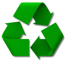 Recycling Southampton Office Waste Business Office Waste Services Portsmouth