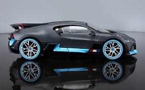 Buy bburago bugatti diecast cars and get the best deals at the lowest prices on ebay! Maisto 1 24 Bugatti Chiron Divo Diecast Model Racing Car Vehicle New In Box 39 98 Picclick