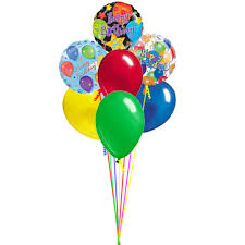 real birthday balloons pictures.  Real Product Code WFS0186 For Real Birthday Balloons Pictures A