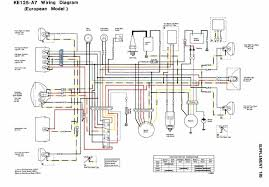 ke wiring diagram ke wiring diagrams description ke125 80 a7 ke wiring diagram