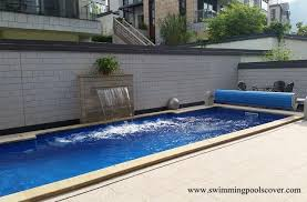 above ground pool covers you can walk on. Fine Walk Automatic Hard Swimming Pool Covers Above Ground Outdoor You Can Walk On To