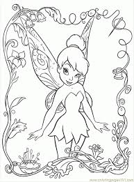 Small Picture Disney Coloring Sheets PdfKids Coloring Pages
