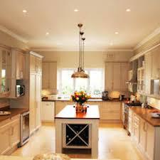 classic kitchen design. Beautiful Classic Kitchens Classic Kitchen By Life Design To Classic