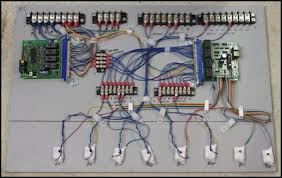 protection panel wiring ii 3488 mr dcc search and protection panel wiring ii 3488