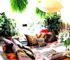 bohemian chic furniture. Bohemian Chic Furniture Style Home Decorating Ideas Shabby Throw Y