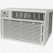 Klimaanlage British Thermal Unit Fenster Hlk Heizung Fenster Png