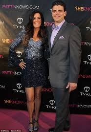 patti millionaire matchmaker getting married