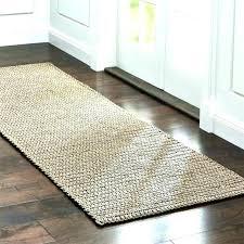 kitchen runner rug washable runner rugs kitchen runners or captivating door rug mats kitchen runner rug kitchen runner rug