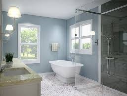 Light Blue And Grey Bathroom Ideas Furniture Baby Blue And Grey Bathroom Light Ideas Gray