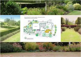 Small Picture Large Gardens 2 Acres More GardenEye Garden Design