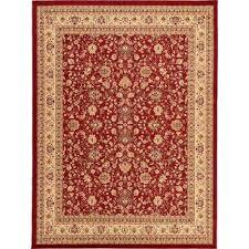 sialk hill washington burdy 9 10 x 13 0 area rug