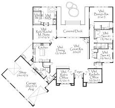 211 best home house plans images on pinterest architecture Hgtv Lake House Plans 211 best home house plans images on pinterest architecture, home and projects hgtv lake tahoe house plans