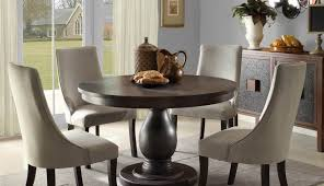 diameter and dining modern agreeable white dimensions table room seater set chairs argos for round black