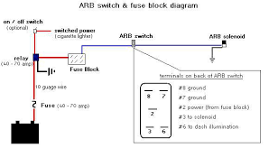 toggle switch wiring diagram wiring diagram wiring a lighted toggle switch diagram images
