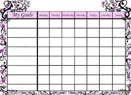 Class Charts Free Behavior Management Class Charts Free Printable Behavior