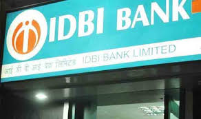 IDBI Bank Assistant Manager Result