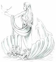 Aphrodite Coloring Pages Coloring Page Coloring Page Coloring Pages