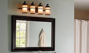 Shop All Vanity Lights  The Home Depot