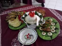Kunci jawaban tabel 3.1 perumusan uud negara republik indonesia tahun 1945 ppkn kelas 7. Soal Pas Uas Kelas 5 Semester 1 Kurikulum 2013 Tema 3 Makanan Sehat Mariyadi Com