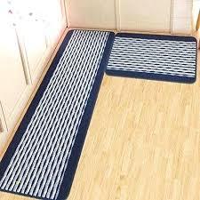 kitchen rugats non slip kitchen rugs washable elegant kitchen rug set floor non slip kitchen rugats