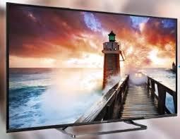 panasonic tv 40 inch. 40 inch 4k panasonic tv tv