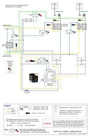 120v dual element wiring diagram home brew forums brewery 120v dual element wiring diagram home brew forums electric build 120v dual