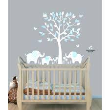 custom nursery wall decals impressive design elephant nursery wall decor  ingenious ideas innovative ideas elephant nursery . custom nursery wall  decals ...
