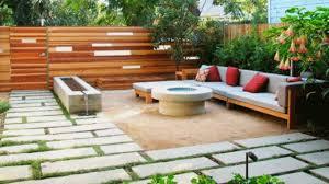 backyard landscaping ideas. Contemporary Backyard Intended Backyard Landscaping Ideas A