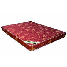coir mattresses. Simple Coir DURA COIR MATTRESS To Coir Mattresses