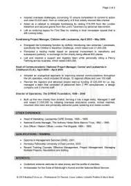 Resources For Doing Research & Writing Term Papers Resume Proposal ...