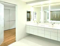 backlit cine cabinet mirror elegant lighted recessed um size of bathroom cine illuminated led cabinets strip office marvellous cabin likable