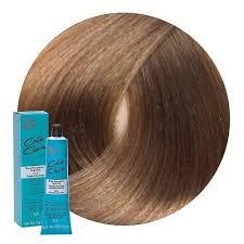 Wella Color Charm Demi Permanent Hair Color Chart Wella 84960042 Color Charm Demi Permanent Haircolor 5r