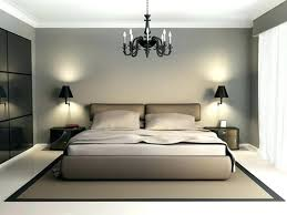 bedroom design inspiration home attractive modern room designs from o45 inspiration