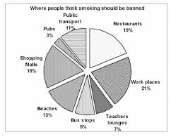 persuasive essay about banning smoking in public places discursive essay should smoking banned bihap com