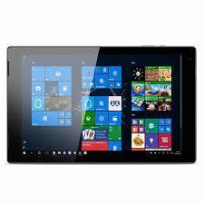 Jumper Ezpad 7 Máy Tính Bảng 10.1 inch RAM 4GB 32/64 GB ROM Windows 10  Intel Cherry Trail x5 Z8350 Quad Core 1920x1200 6500mA HDMI jumper  ezpad tablet pctablet pc 10.1 inch - AliExpress